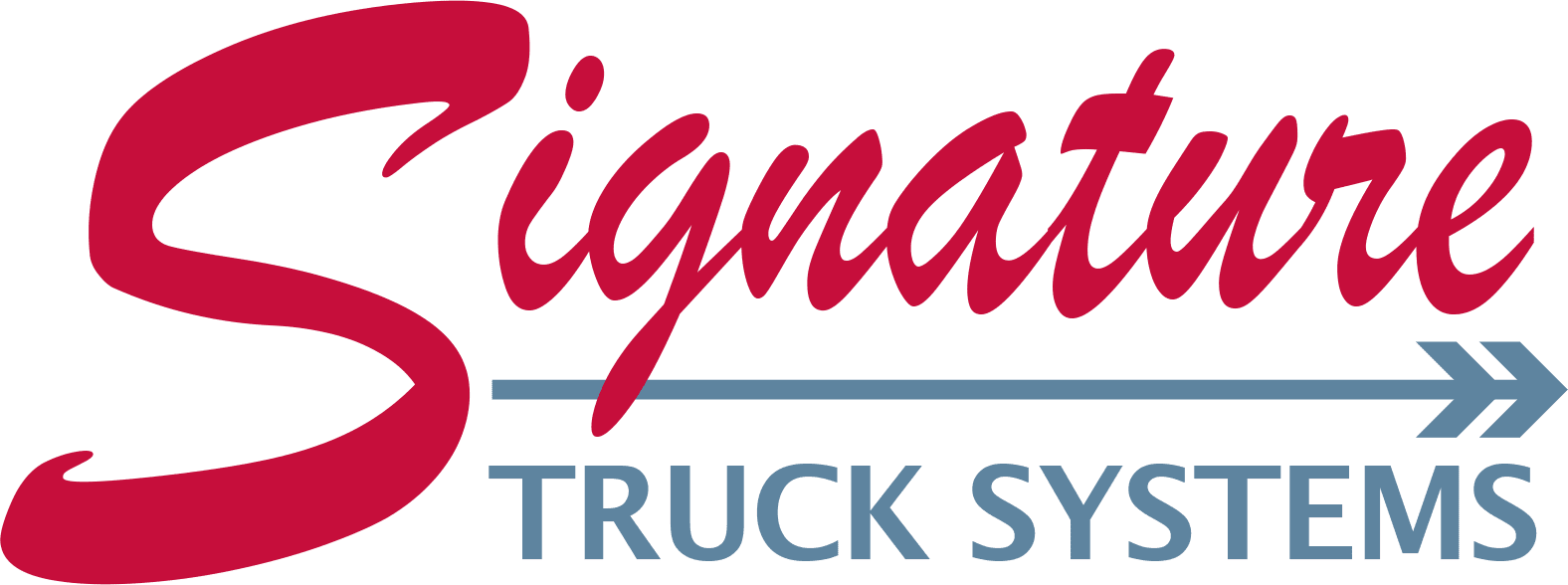 Signature Truck Systems